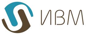 ИВМ Сервис - оборудование, сервис, инструмент